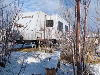 trailer-05 (57K)